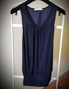 Used Charlotte Russe top